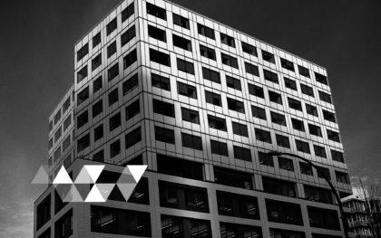 Victoria real estate appraisals & valuations