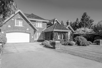 residential real estate appraisal victoria bc